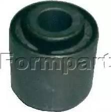 Formpart 1500095 - Подвеска, рычаг независимой подвески колеса autodnr.net