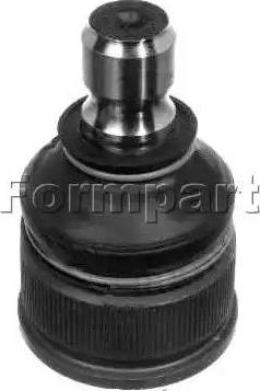 Formpart 3803000 - Несущий / направляющий шарнир autodnr.net