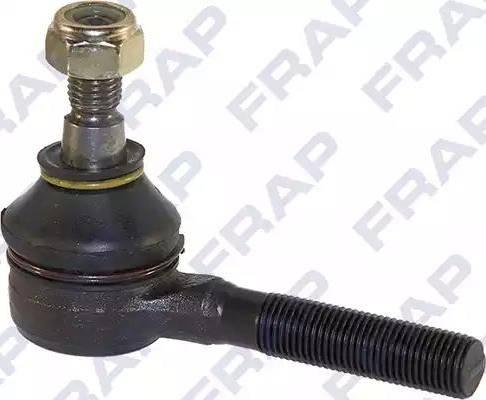 FRAP 2066 - Наконечник рулевой тяги, шарнир car-mod.com