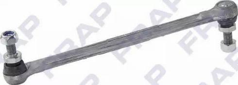 FRAP 2246 - Тяга / стойка, стабилизатор car-mod.com