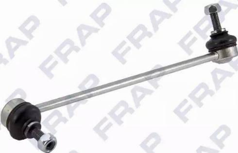 FRAP 2947 - Тяга / стойка, стабилизатор autodnr.net