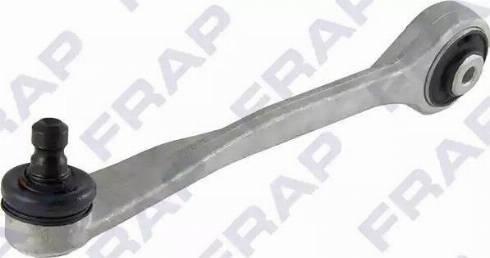 FRAP 3748 - Рычаг независимой подвески колеса, подвеска колеса autodnr.net