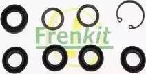 Frenkit 125044 - Ремкомплект, главный тормозной цилиндр autodnr.net