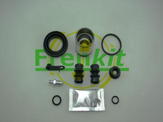 Frenkit 238815 - Ремкомплект, тормозной суппорт avtokuzovplus.com.ua
