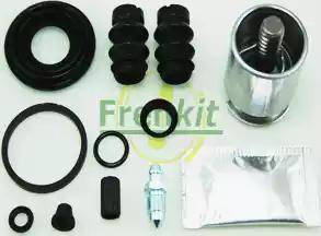 Frenkit 238994 - Ремкомплект, тормозной суппорт avtokuzovplus.com.ua