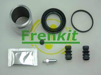 Frenkit 251946 - Ремкомплект, тормозной суппорт avtokuzovplus.com.ua
