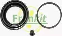 Frenkit 254010 - Ремкомплект, тормозной суппорт autodnr.net