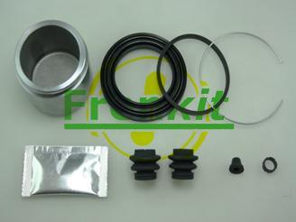 Frenkit 260993 - Ремкомплект, тормозной суппорт avtokuzovplus.com.ua