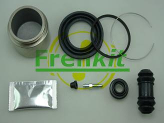 Frenkit 260994 - Ремкомплект, тормозной суппорт avtokuzovplus.com.ua