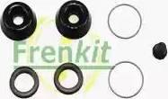 Frenkit 322010 - Ремкомплект, колесный тормозной цилиндр autodnr.net