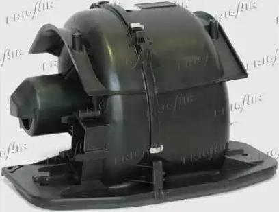 Frigair 0599.1077 - Вентилятор салона car-mod.com