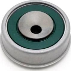 GMB gt90700 - Натяжной ролик, ремень ГРМ autodnr.net