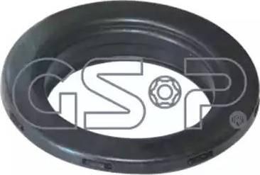 GSP 510711 - Подшипник качения, опора стойки амортизатора car-mod.com