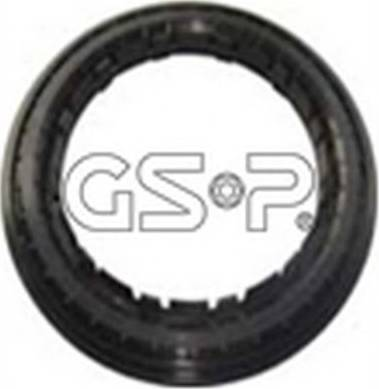 GSP 511385 - Подшипник качения, опора стойки амортизатора autodnr.net