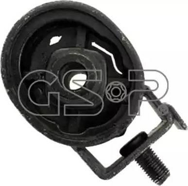 GSP 511849 - Подвеска, двигатель autodnr.net