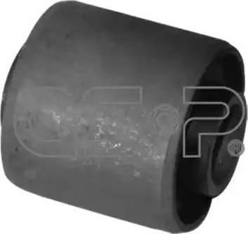 GSP 512777 - Подушка, подвеска двигателя car-mod.com