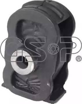 GSP 516679 - Подвеска, двигатель autodnr.net