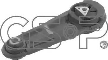 GSP 518883 - Подвеска, двигатель autodnr.net