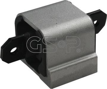 GSP 531692 - Подвеска, автоматическая коробка передач autodnr.net
