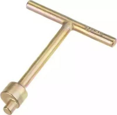 HAZET 3688-13 - Ключ, натяжение зубчатого ремня car-mod.com
