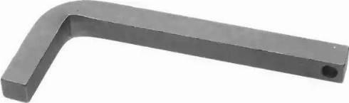HAZET 3788-11 - Ключ, натяжение зубчатого ремня car-mod.com