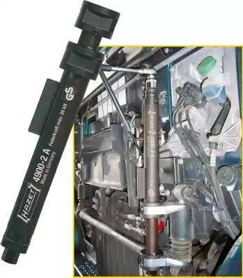HAZET 4900-2A - - - avtokuzovplus.com.ua