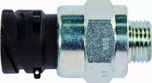 HELLA 6DD 013 822-021 - Выключатель фонаря сигнала торможения car-mod.com