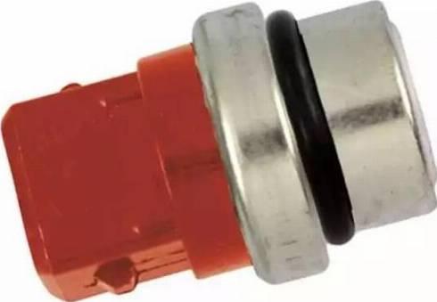 HELLA 6PT 009 309-711 - Термовыключатель, сигнальная лампа охлаждающей жидкости avtokuzovplus.com.ua