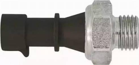 HELLA 6ZL 013 259-001 - Датчик давления масла avtokuzovplus.com.ua