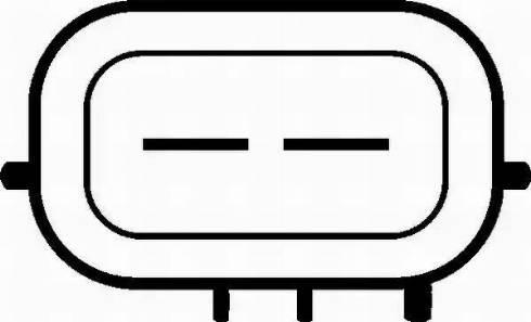 HELLA 8tw006849051 - Водяной насос, система очистки фар autodnr.net