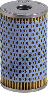 Hengst Filter E10H01 - Гидрофильтр, рулевое управление car-mod.com