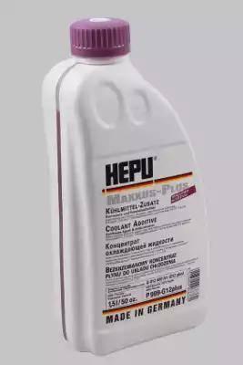 Hepu p999g12plus - Антифриз autodnr.net