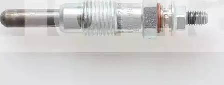 Hidria H1 006 - Свеча накаливания car-mod.com