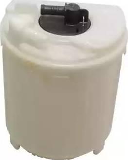 Hitachi 133373 - Топливозаборник, топливный насос autodnr.net