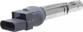 Hitachi 133847 - Катушка зажигания car-mod.com