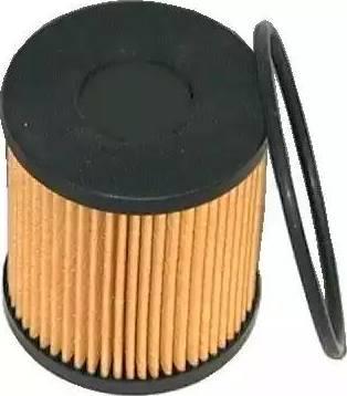 Stellox 20-50182-SX - Масляный фильтр autodnr.net
