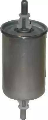 Hoffer 4077 - Топливный фильтр autodnr.net