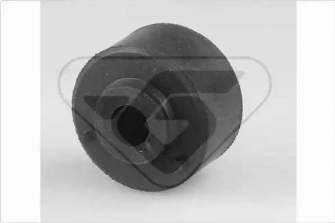 Hutchinson 590050 - Stabilizatora uzmava, apakšējā klusuma bloķēšana car-mod.com