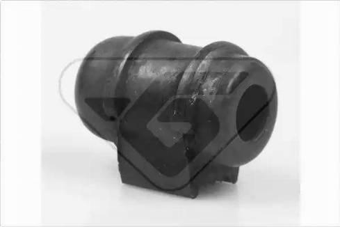 Hutchinson 594135 - Втулка стабилизатора, нижний сайлентблок car-mod.com