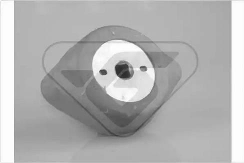 Hutchinson 594285 - Подвеска, ступенчатая коробка передач autodnr.net