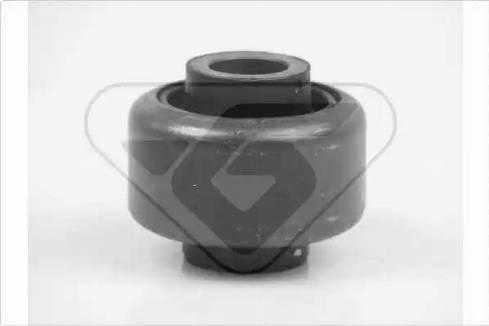 Hutchinson 599046 - Подвеска, рычаг независимой подвески колеса autodnr.net