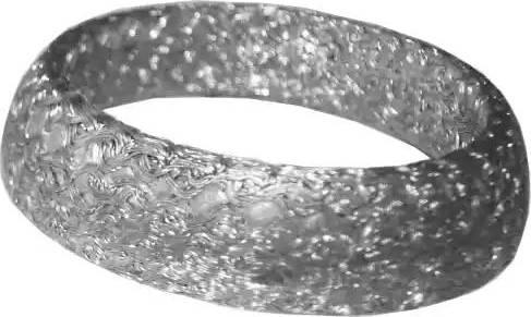 Imasaf 09.40.71 - Уплотнительное кольцо, труба выхлопного газа autodnr.net