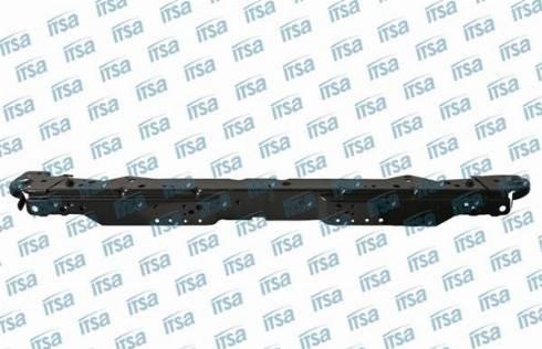 ITSA 10IFR0110298 - Облицювання передка autocars.com.ua