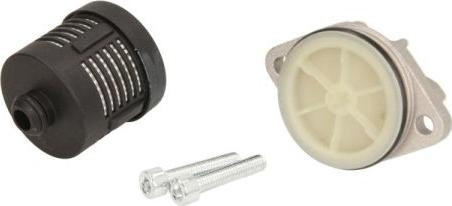 JC PREMIUM BSW024PR - Фильтр, Гидравлическая система привода рабочего оборудования car-mod.com