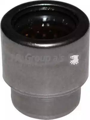 JP Group 1110452702 - Центрирующий опорный подшипник, система сцепления car-mod.com