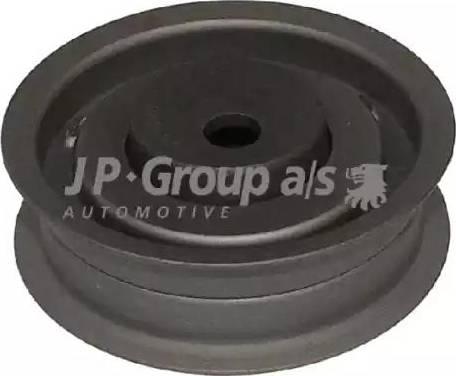 JP Group 1112201700 - Натяжной ролик, ремень ГРМ autodnr.net