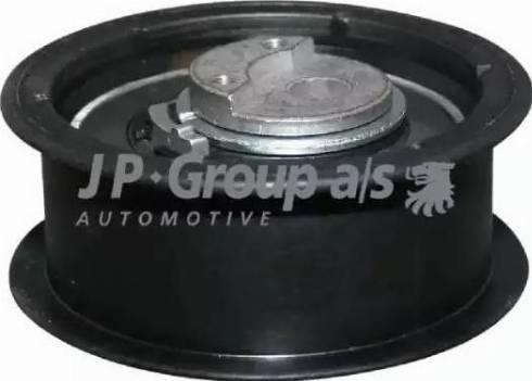 JP Group 1112202100 - Натяжной ролик, ремень ГРМ car-mod.com