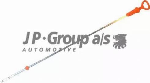 JP Group 1113201200 - Указатель уровня масла car-mod.com