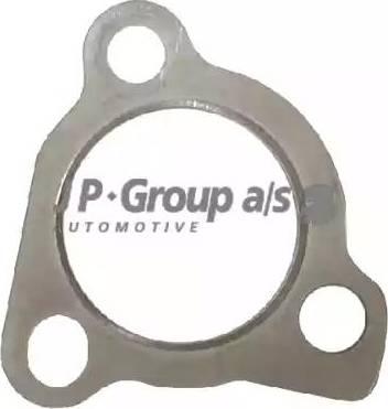 JP Group 1119605100 - Прокладка, компрессор avtokuzovplus.com.ua