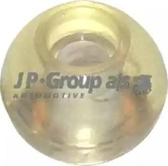 JP Group 1131400200 - Втулка, шток вилки перемикання передач autocars.com.ua